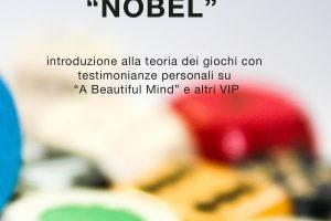 I GIOCHI NOBEL